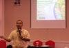 Cegah Risiko Iklim Ekstrem, Tim Iklim IPB Bantu Kabupaten Subang Susun Strategi