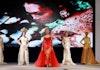 Catat Tanggalnya! Banyuwangi Punya Rangkaian Festival Seru Akhir Tahun