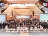 1st Asia Pacific Maritime Pilot Forum Diselenggarakan Di Bali