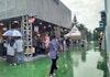 Kickfest, Ajang Mempertahankan Eksistensi Industri Clothing