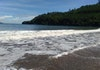 Mengenal keindahan pantai Sine yang belum banyak diketahui
