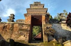 Kerajaan Islam di Jawa; Kerajaan Mataram Islam