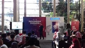 Komentar Inijie Terhadap Food Photography di Indonesia
