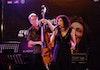 Duta Musik Jazz Amerika Serikat Tampil dan Berbagi Ilmu di Banyuwangi