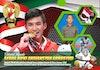 Prajurit TNI Peraih Emas Asian Games Disambut Bak Pahlawan di Markas Kodam