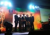 Bangga! Kemenpar Indonesia Raih Best National Tourism Organizaton (NTO) di Thailand