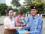 Gambar sampul 36 Pemuda Indonesia Raih Penghargaan Atas Prestasinya di Hari Sumpah Pemuda