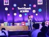 Gambar sampul YouthSpeak Forum: Tips Menjaga Etika di Media Sosial