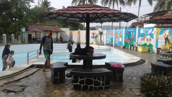 5 Tempat Untuk Dikunjungi di Brebes