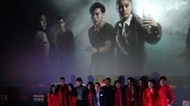 DreadOut: Nuansa Mencekam di Gim dan Filmnya