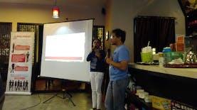 Belajar 1 dari 300 Bahasa yang Ada di Papua