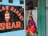 Gambar sampul Sepak Terjang Perjalanan Cukur Rambut Asgar
