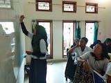 Gambar sampul Kampung Literasi akan Dibangun di Jambi