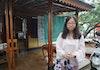 Gadis 16 Tahun Pembuat Situsweb Budaya Betawi