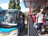 Gambar sampul Setelah Sempat Tidak Beroperasi, Kini Alternatif Shuttle Bandara Bali Beroperasi Kembali