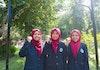 Manfaatkan Lumpur, Mahasiswa UM Didanai DIKTI