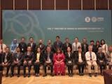 Gambar sampul Indonesia Bawa Warna Baru dalam ASEAN COSTI Meeting 2019