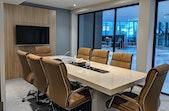 Soetta Kini Punya Coworking Space Premium