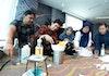 Tanoto Foundation Kembangkan Modul II Berkarakter Mata Pelajaran