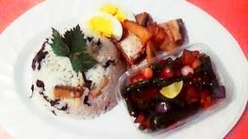 11 Makanan Khas Kutai Kartanegara yang Otentik dan Lezat