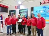 Inovasi karya Delegasi Indonesia Raih Penghargaan di Istanbul