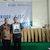 Bakorwil III Malang Bidik Pelaku Ekonomi Kreatif di Blitar Giatkan Marketing Online