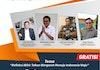 Jelang Akhir Tahun, FPMSI Akan Gelar Diskusi Bersama Warganet Menuju Indonesia Maju