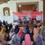 Insan Media Solo bersama Warganet Deklarasi Kawal Kebijakan Nasional Tanpa Hoax Menuju Indonesia Maju