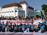 Gambar sampul Sinergitas FPMSI dan Pegiat Media Sosial Yogyakarta Sukseskan Penyelenggaraan PON XX Papua