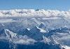 Dari Bandung ke Langit Himalaya