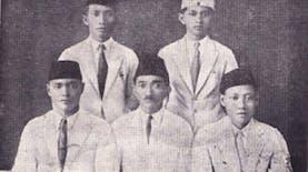 Sejarah Hari Ini (19 April 1930) - PSSI Berdiri di Yogyakarta