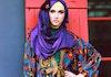 Evolusi Model Hijab di Indonesia, dari Kerudung Selendang sampai Hijab Syar'i