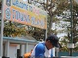 Gambar sampul Pulau Tidung | Wisata Jembatan Cinta Di Pulau Seribu