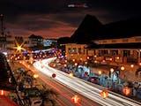 Gambar sampul Ini 7 Kota Paling Layak Huni di Indonesia. Adakah Kotamu?