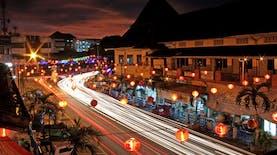Ini 7 Kota Paling Layak Huni di Indonesia. Adakah Kotamu?