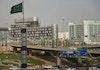 Ban Kendaraan Indonesia Semakin Diburu di Arab Saudi