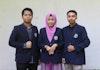Mahasiswa UM Ciptakan Alat Deteksi Maling Helm