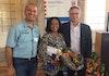 Diaspora Indonesia Raih Penghargaan Integrator Terbaik di Jerman