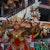 Gawai Dayak: Perayaan Ucapan Syukur Suku Dayak