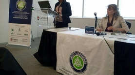 Mahasiswa Indonesia Menjadi Delegasi Termuda Dalam Konferensi di Kanada