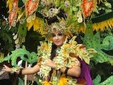 Gambar sampul Banyuwangi Ethno Carnival, Parade Budaya yang Padukan Unsur Tradisional-Modern