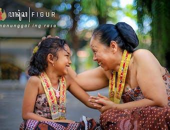 Nama Silsilah Keluarga dalam Budaya Jawa: Trah Keturunan