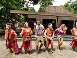 Aspek Desa Wisata Indonesia dalam Jajaran 100 Destinasi Berkelanjutan Dunia