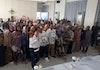 Berbekal Smartphone, Ratusan Pemilik UMKM di Blitar Optimis Kembangkan Produk