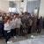 Berbekal Smartphone, Ratusan Pemilik UMKM di Blitar Optimis Mampu Kembangkan Produk