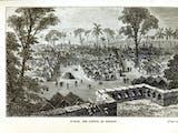 Gambar sampul Asal-Usul Suriname, Negara Pengguna Bahasa Jawa di Benua Amerika
