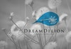 Impian Besar Dreamdelion, Mewujudkan Masyarakat yang Kreatif dan Mandiri