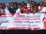 Wings Air Tambah Dua Rute Intra-Sumatra