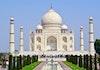 Kini, Turis Indonesia Bebas Visa ke Negeri Bollywood