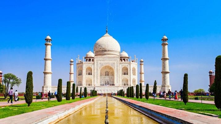 Waralaba Kuliner Ini Mencoba Memasuki Pasar India Tahun 2019